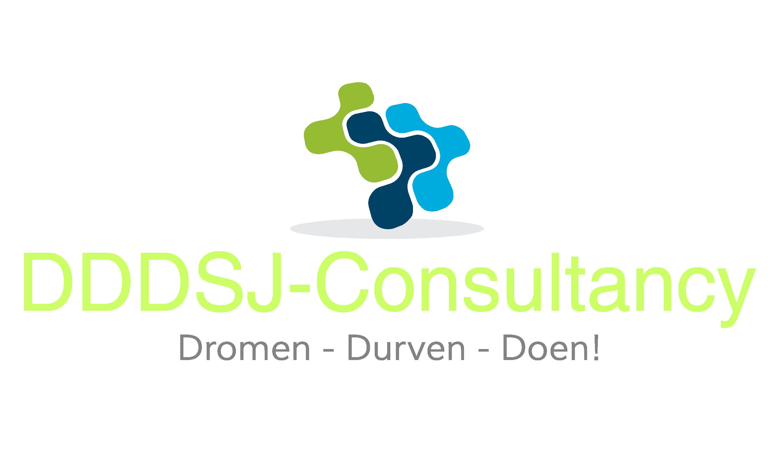 DDDSJ-Consultancy