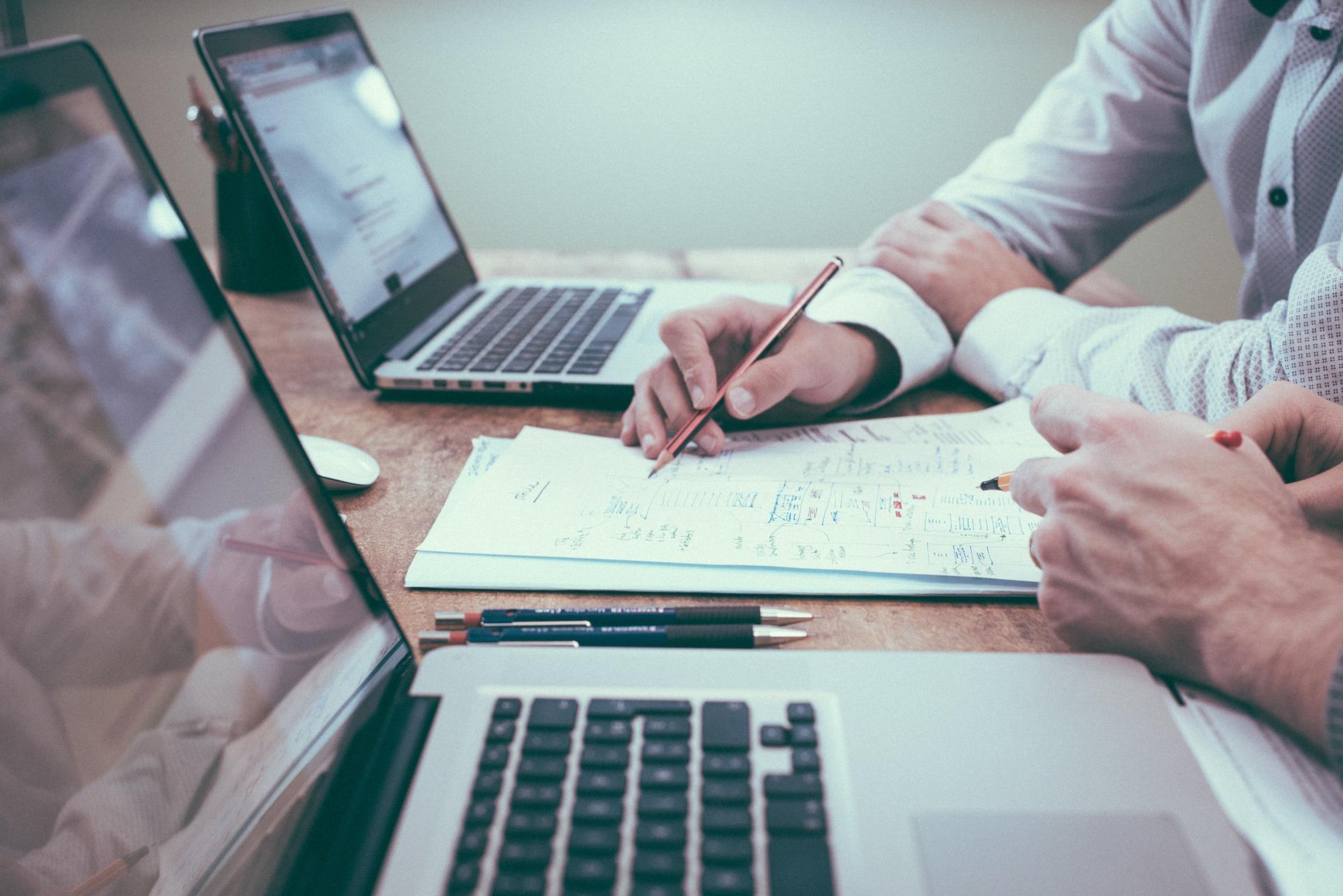 communicatieplan DDDSJ-Consultancy