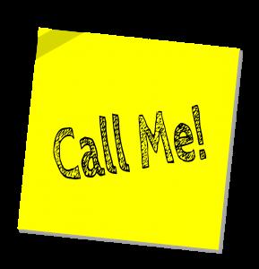 contact DDDSJ-Consultancy